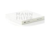 CU2358 MANN-FILTER HABITACULO