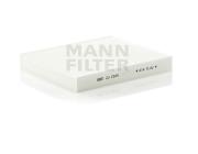 CU2545 MANN-FILTER HABITACULO