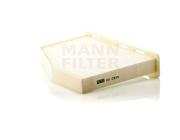 CU2939 MANN-FILTER HABITACULO