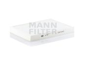 CU3037 MANN-FILTER HABITACULO