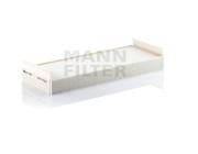 CU4795 MANN-FILTER HABITACULO