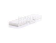 CU52004 MANN-FILTER HABITACULO