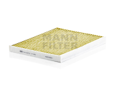 FP2243 MANN-FILTER HABITACULO