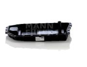 H50001 MANN-FILTER HIDRAULICA