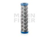 HD9003 MANN-FILTER HIDRAULICA