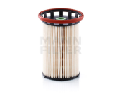 PU8008/1 MANN-FILTER COMBUSTIBLE