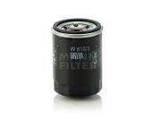 W610/3 MANN-FILTER ACEITE