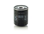 W712/73 MANN-FILTER ACEITE