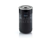 W950/26 MANN-FILTER ACEITE