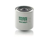WA940/1 MANN-FILTER AGUA