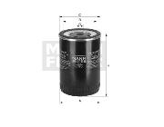 WDK1170 MANN-FILTER COMBUSTIBLE