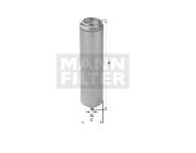 WK5002X MANN-FILTER COMBUSTIBLE