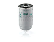 WK842/2 MANN-FILTER COMBUSTIBLE