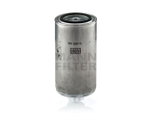 WK950/19 MANN-FILTER COMBUSTIBLE