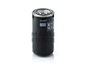 WK950/21 MANN-FILTER COMBUSTIBLE