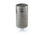 WK950/6 MANN-FILTER COMBUSTIBLE