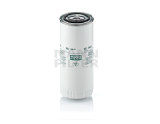 WK962/4 MANN-FILTER COMBUSTIBLE