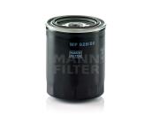 WP928/80 MANN-FILTER ACEITE