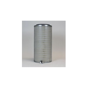 AF1934M Fleetguard Air Filter