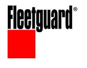 AF55862 FLEETGUARD HABITACULO