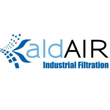 DSL11559 ALDAIR