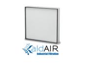 AFH05G305X305H14/BF ALDAIR CLIMATIZACION