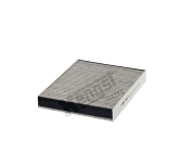 E2962LC HENGST FILTER HABITACULO