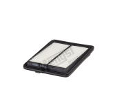 E533L HENGST FILTER AIRE