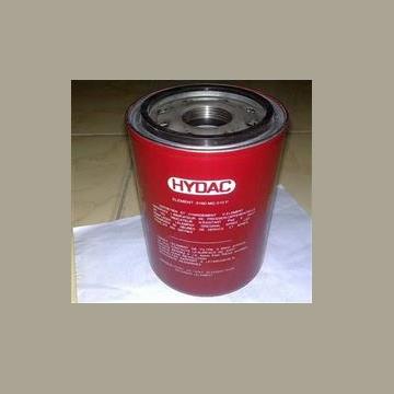 0160MG010P HYDAC