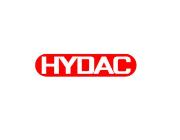 6023886 HYDAC AGUA