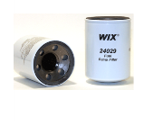 24029 WIX COMBUSTIBLE