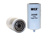 24348 WIX COMBUSTIBLE