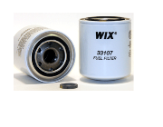 33107 WIX COMBUSTIBLE