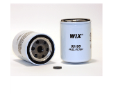 33195 WIX COMBUSTIBLE