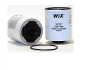 33211 WIX COMBUSTIBLE