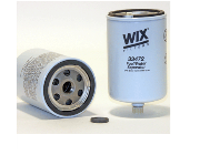 33472E WIX COMBUSTIBLE