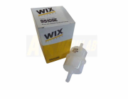 95105E WIX COMBUSTIBLE