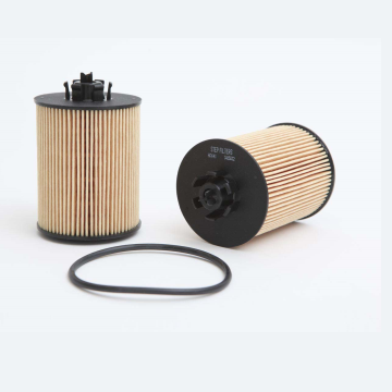 HC641 STEP FILTERS