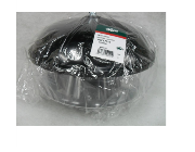 ACC17022 STEP FILTERS ACCESORIOS