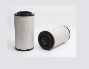 AE20581 STEP FILTERS AIRE
