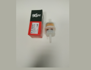 CC3897 STEP FILTERS COMBUSTIBLE