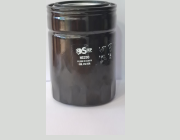 HC230 STEP FILTERS ACEITE