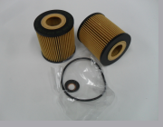 HC32729 STEP FILTERS ACEITE