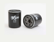 HC5837 STEP FILTERS ACEITE