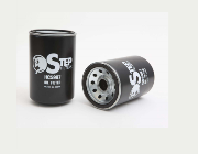 HC5997 STEP FILTERS ACEITE