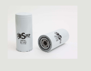 HC6120 STEP FILTERS ACEITE