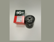 HC6371 STEP FILTERS ACEITE