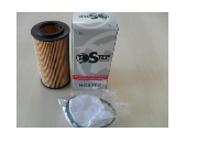 HC6758 STEP FILTERS ACEITE