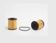 HC6762 STEP FILTERS ACEITE