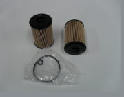 HC6821 STEP FILTERS ACEITE